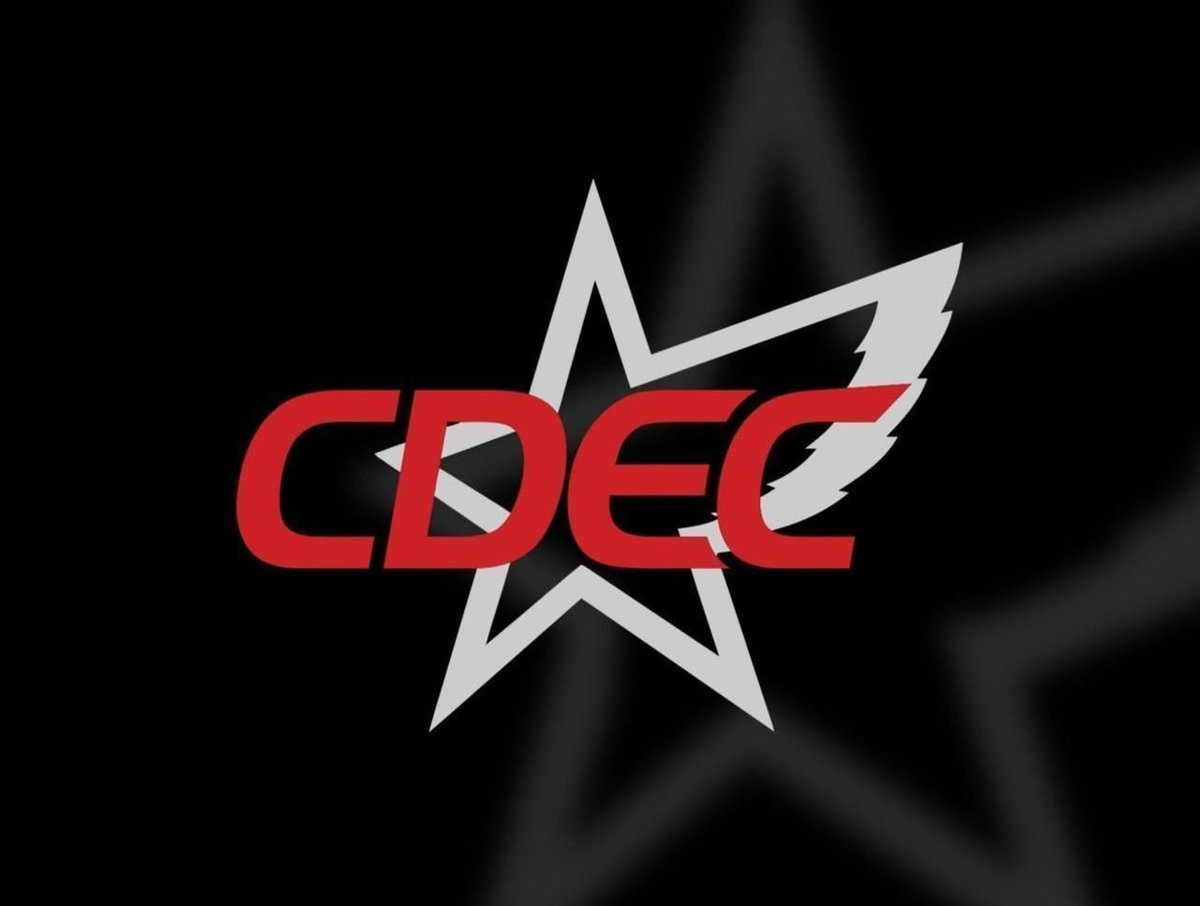 CDEC Gaming – Aster.Aquarius. 24.07.2019. Прогноз и ставки на матч