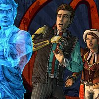 Tales from the Borderlands выпустят на PS5, Xbox Series и PC